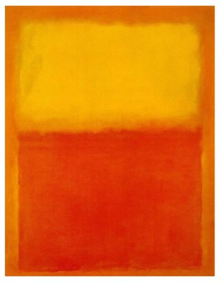 Rothko_orange_and_yellow