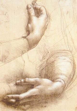12829-study-of-hands-leonardo-da-vinci