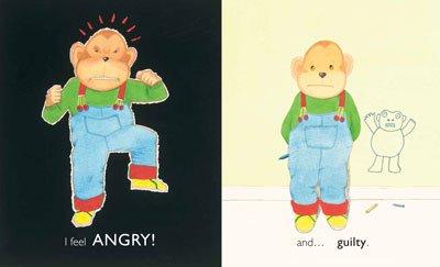 I-feel-angry